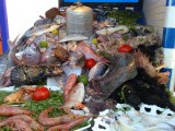 Essaouira fresh fish