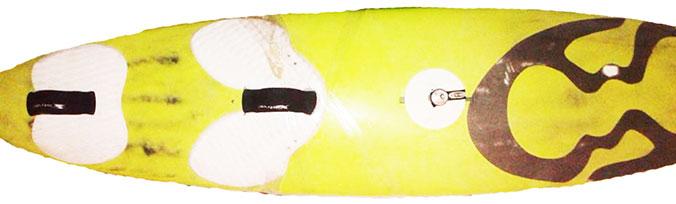 2-straps-board
