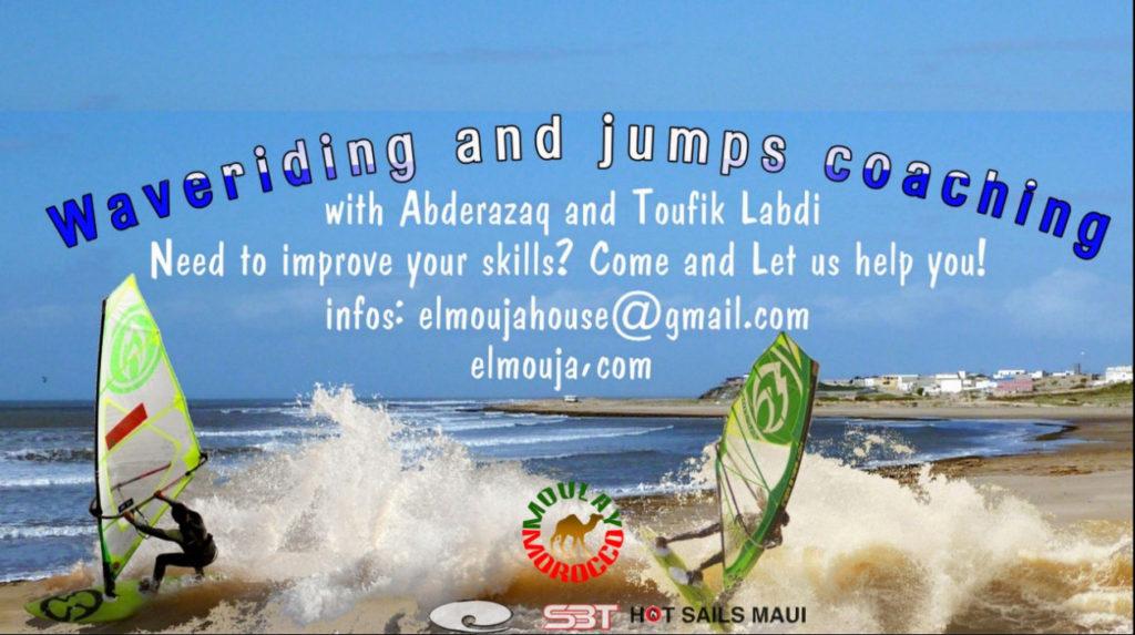 windsurf coaching1